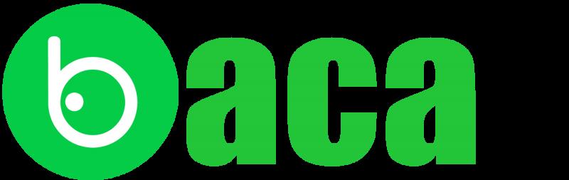 Bacadenk.com